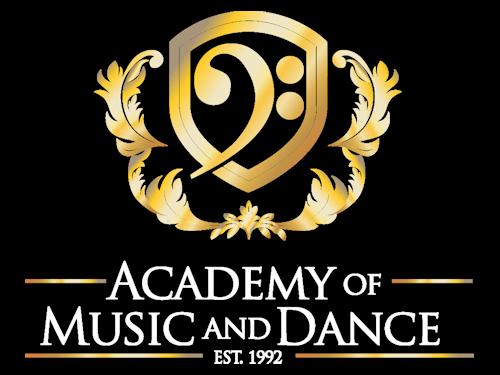 Academy of Music and Dance NJ